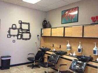 hair salons colorado springs