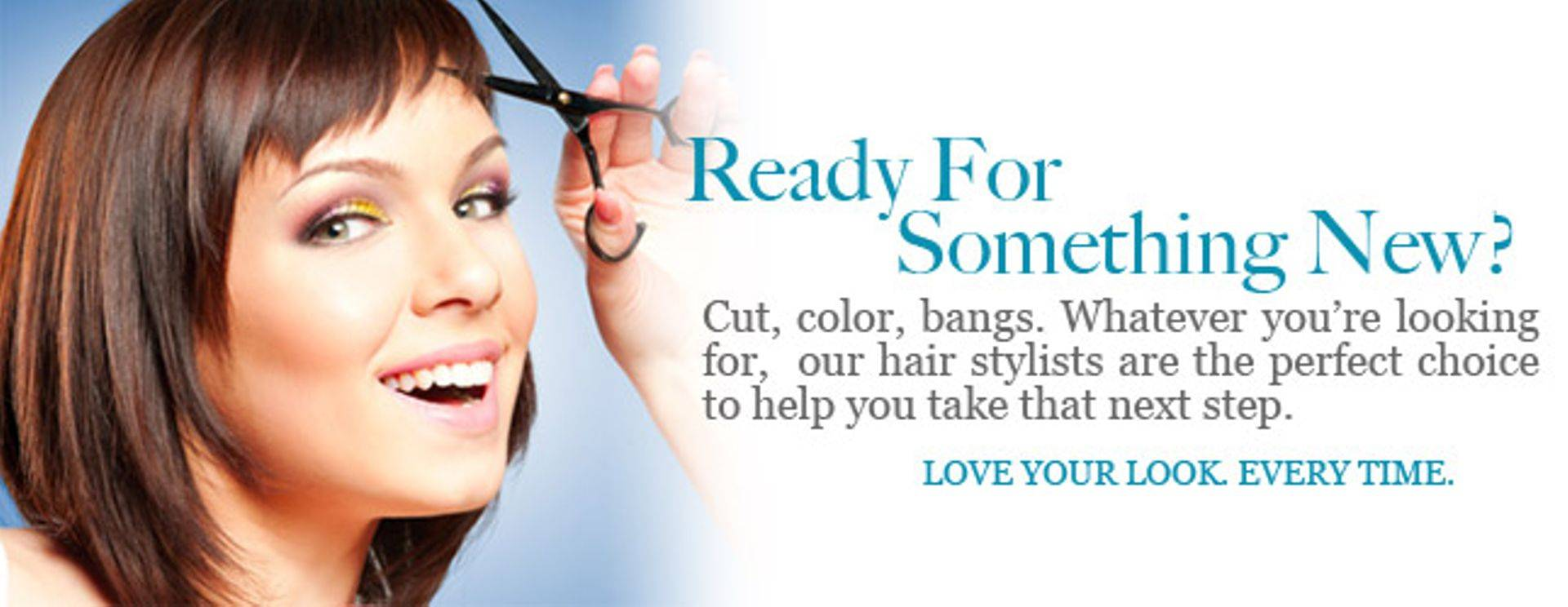 Hair Salon Colorado springs