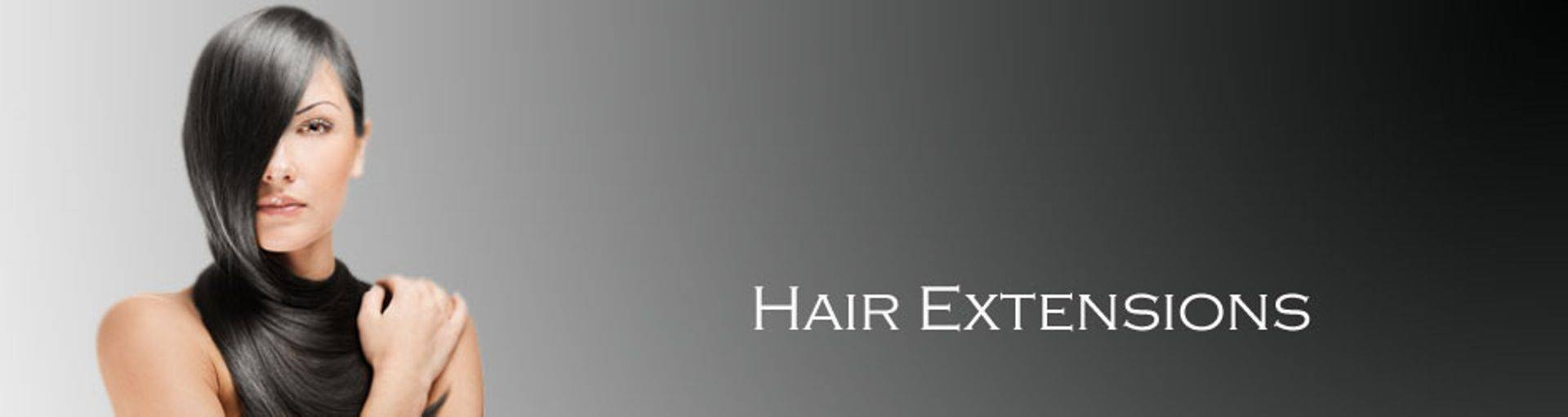 Hair Extensions Colorado springs